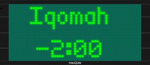 MQ-12-JAJ-hijau-700x263