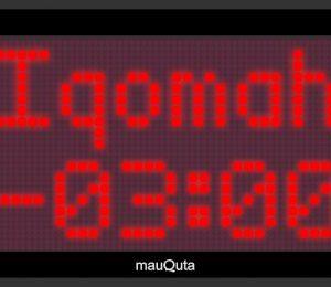 MQ-24-JA-MERAH-700x260